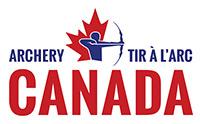 Tir à l'Arc Canada