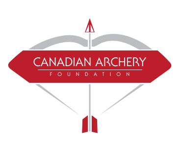 Canadian Archery Foundation is seeking Board Members