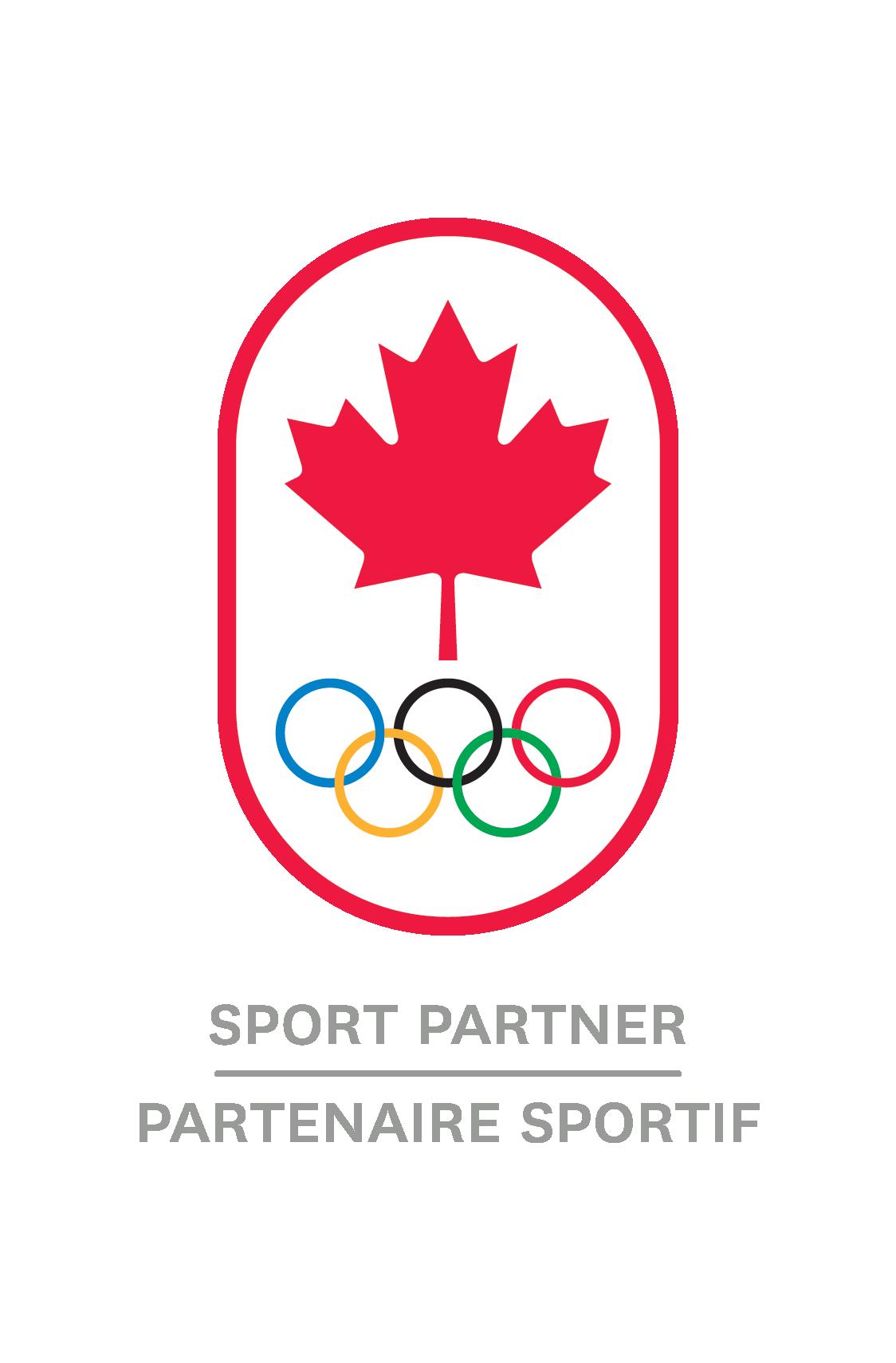 COT_SportPartner_BI_ENFR_Full-Col