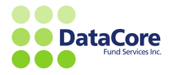DataCore.Logo