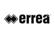 Errea_logo quadrato