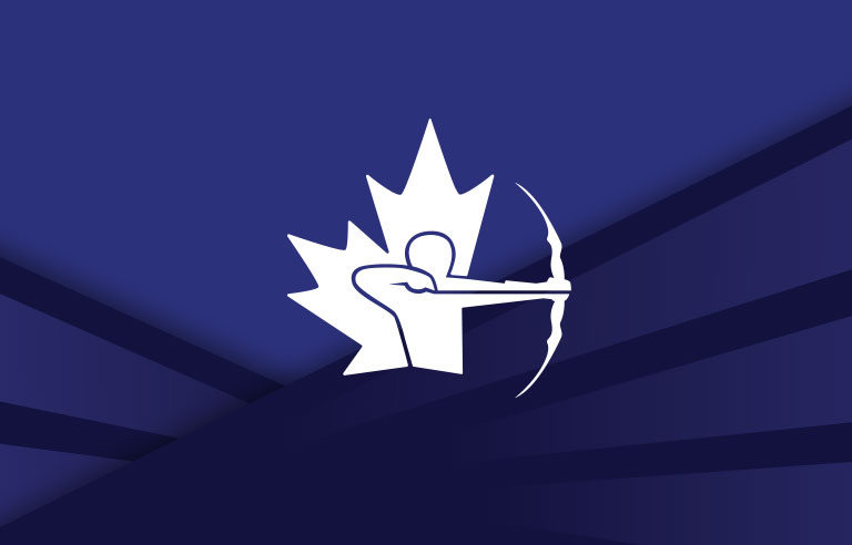 Archery Canada announces the 2020 Compound National Team