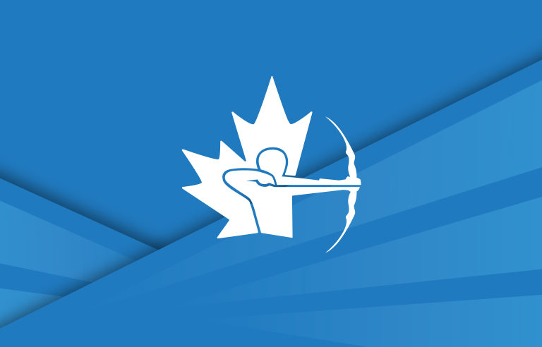 Archery Canada is seeking interested volunteers for the ASA Strategy Sub-Committee