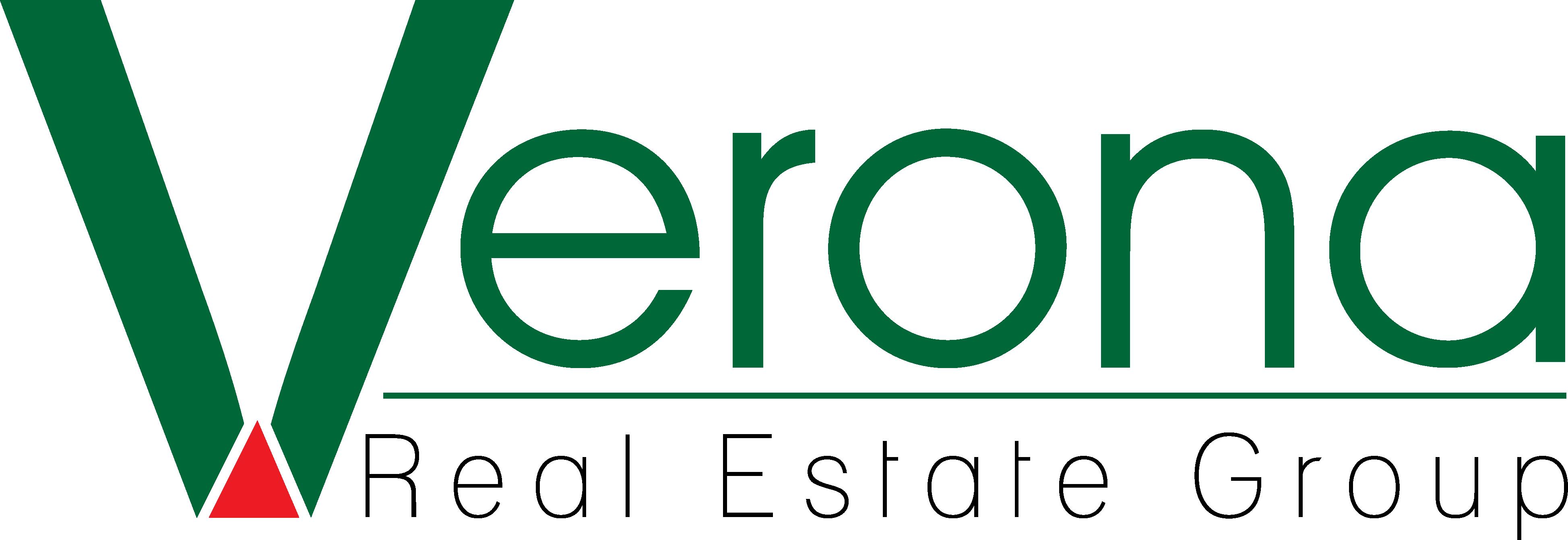 Verona Logo FINAL