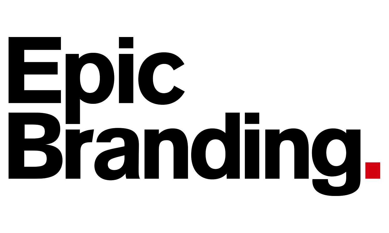 Epic-Branding-Design