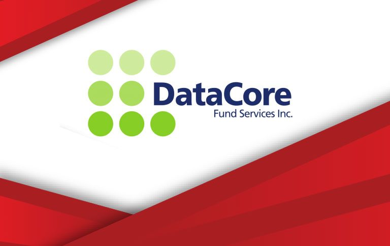 Archery Canada announces DataCore Fund Services as new national team sponsor