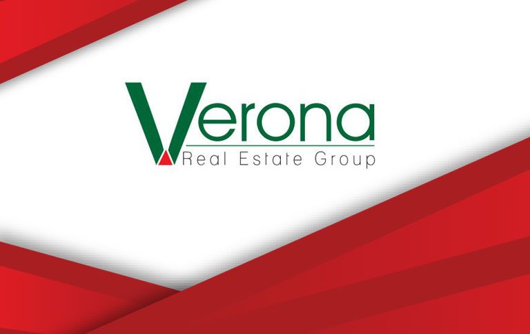 Archery Canada announces national team sponsorship with Verona Real Estate Group