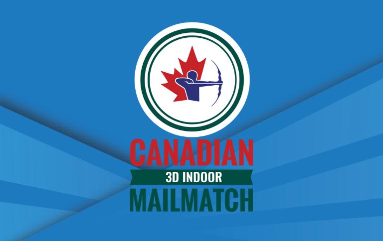 Introducing: 3D Indoor Mailmatch