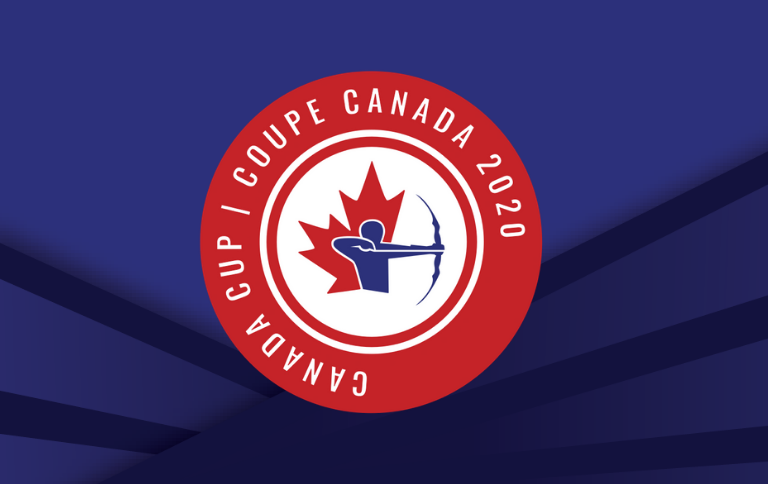 Archery Canada seeking bids for 2020 Canada Cup East & West