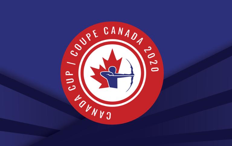 Tir à l'arc Canada recherche des soumissions pour la Coupe Canada 2020 Est et Ouest