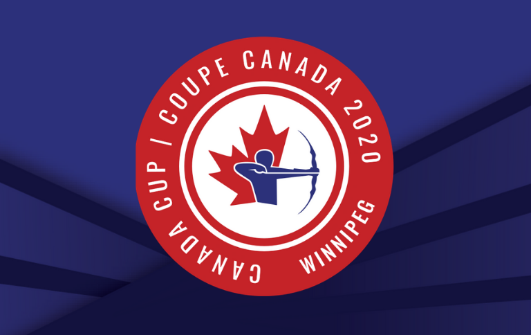 Call for Judges: 2020 Canada Cup WEST