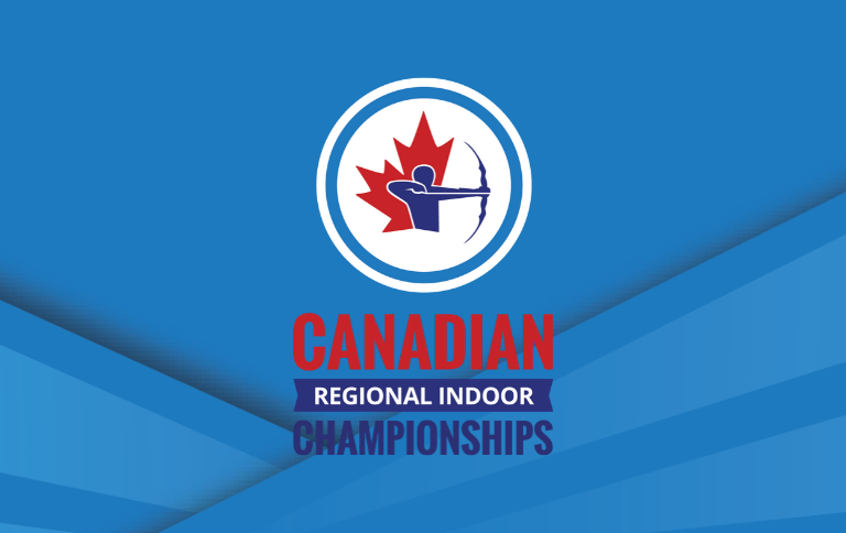 Final Results for Regional Indoors now available