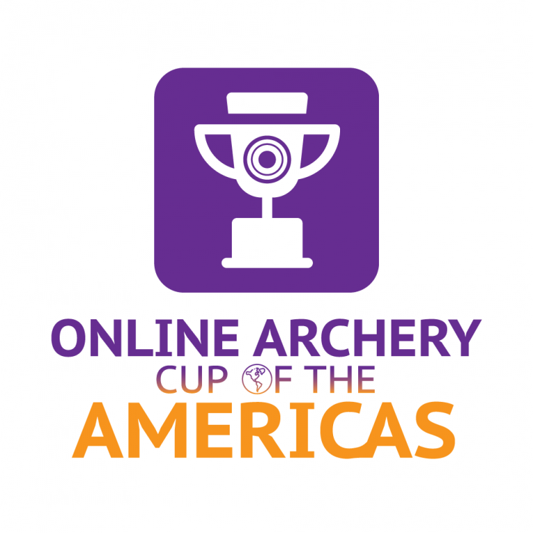 Participation in the Online Cup of the Americas