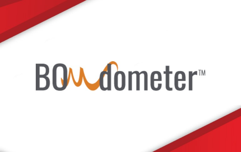 Archery Canada teams up with BOWdometer for Archery Day in Canada