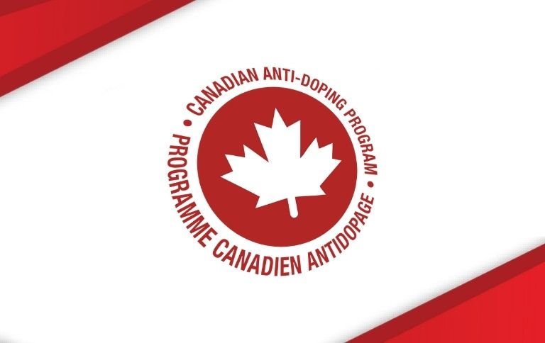2021 Canadian Anti-Doping Program is now available