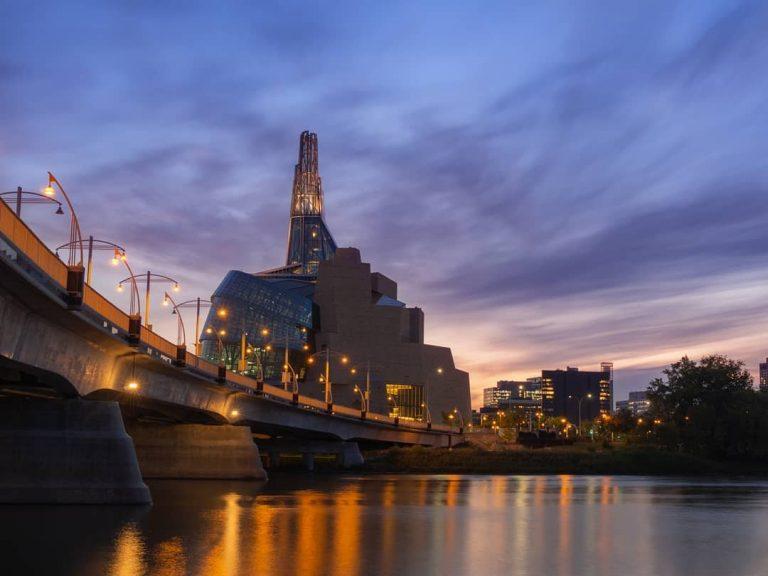 Tir à l'arc Canada annonce sa candidature pour accueillir les Championnats du monde jeunesse de tir à l'arc 2025 à Winnipeg