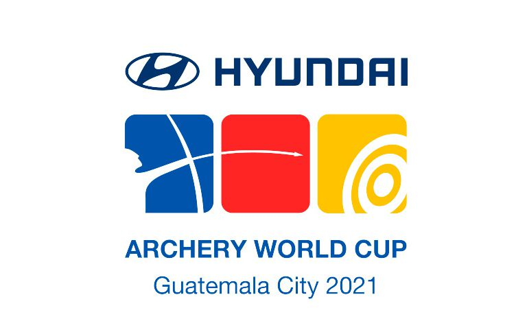 Canadian Archers set to compete in season opener of the Hyundai Archery World Cup