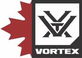 vortex-canada-logo-2019sm