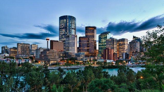 Le Calgary Archers Club accueillera les Championnats canadiens 3D en salle en 2023
