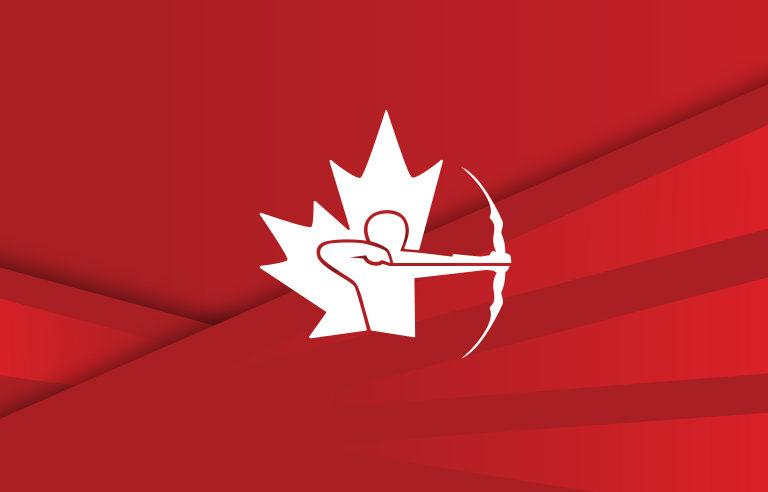 2022 Masters Pan Am Championships Selection Addendum