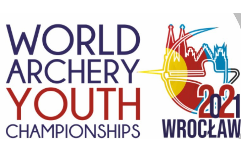 2021 World Archery Youth Championships Team Announced