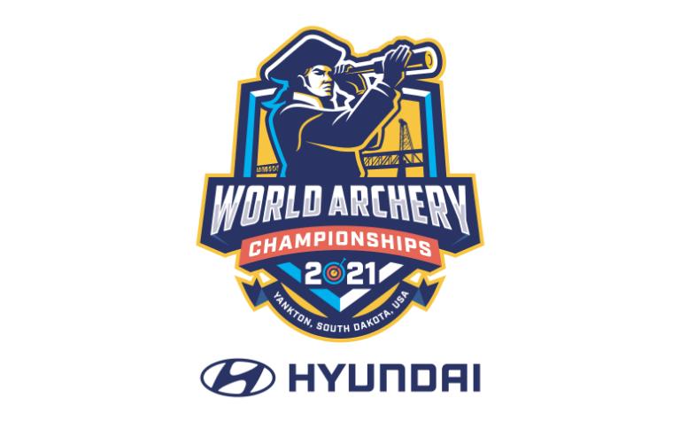 2021 Hyundai World Archery Championships Canadian Team Announced