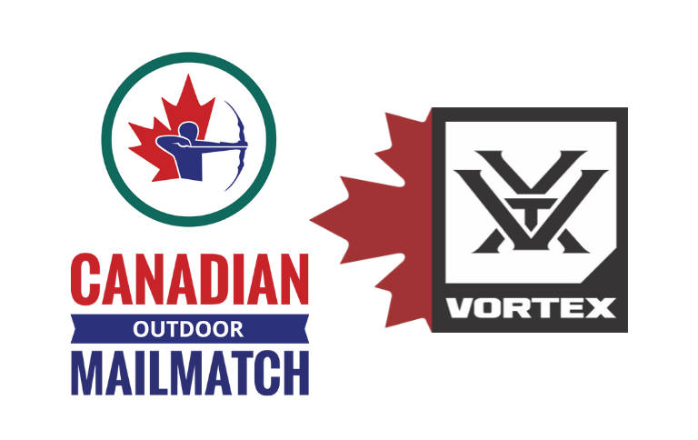 Outdoor MailMatch Results